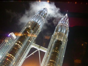 kl_petronas_twin_tower_by_biche