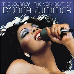 album-the-journey-the-very-best-of-donna-summer