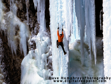 ice_climbing_guides