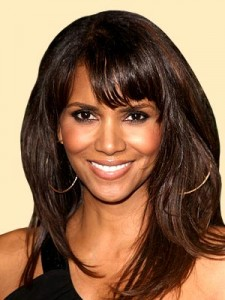 bwp12halle_berry