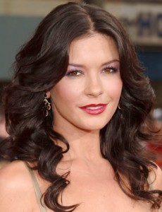 catherine-zeta-jones-picture-51