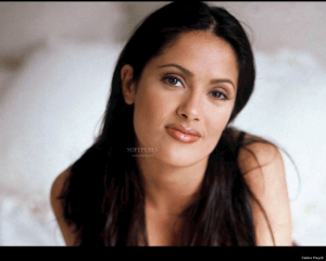 salma-hayek-screensaver_1