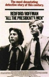 200px-all_the_presidents_men