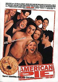 200px-american_pie_poster