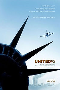 200px-united93