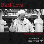 dl_reallove_audio_500