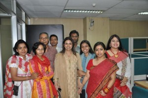 mitali-mukherjee-in-abc-radio