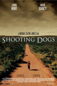 shooting_dogs_ver2