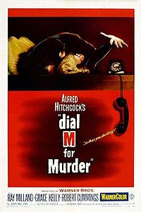 200px-Dial_M_For_Murder