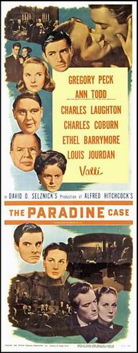 The_Paradine_Case_poster