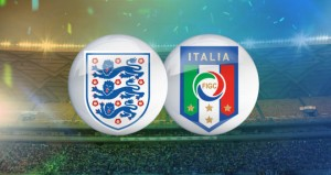 world-cup-england-italy_3155916