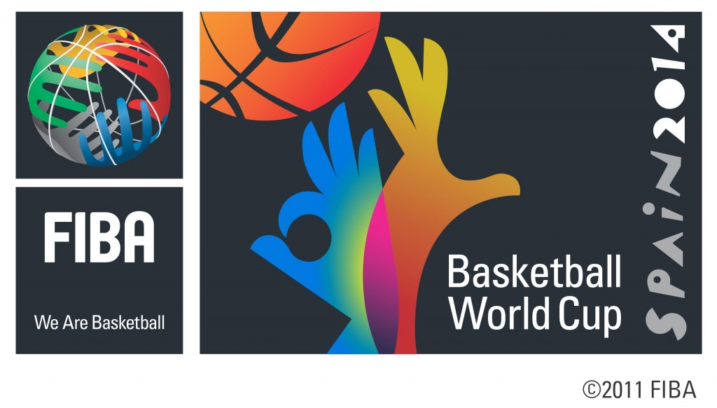 FIBA_Basketball_World_Cup_Logo