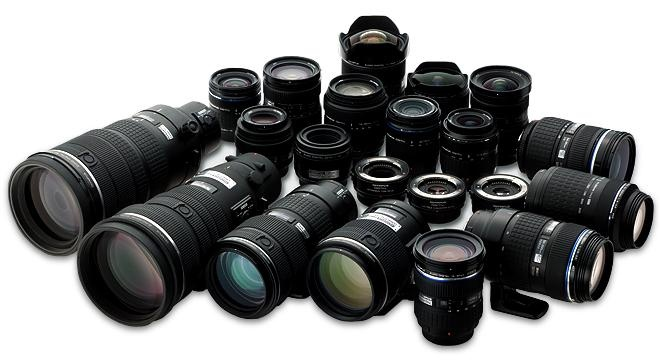 digital-camera-lenses-660x360