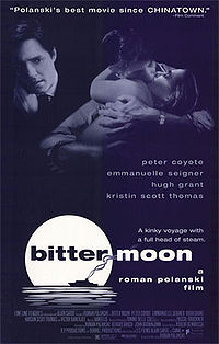 200px-bitter-moon-poster