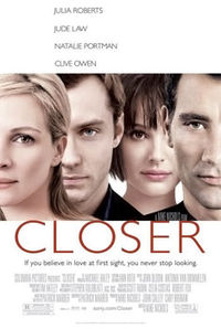 200px-closer_movie_poster