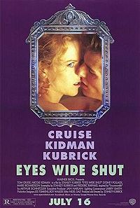200px-eyes_wide_shut
