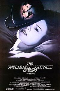 200px-unbearable_lightness_of_being_poster
