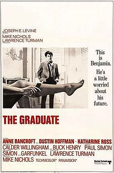225px-the_graduate_poster