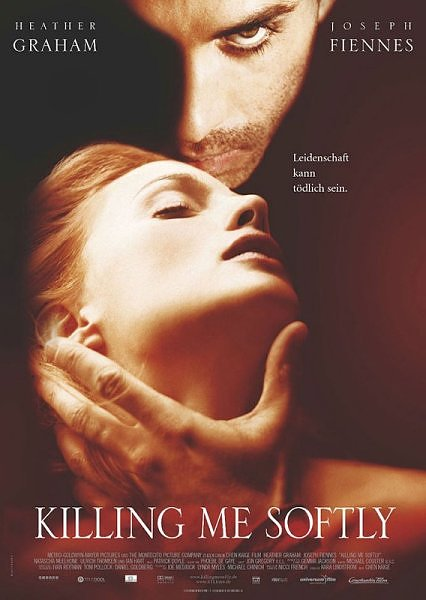 killing_me_softly-plakat
