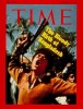 Time_Cover_Birth_of_Bangladesh_Dec_20_1971