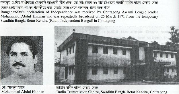 declaration-independence-of-bangladesh