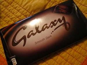 Galaxy-Dark-Chocolate