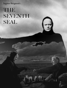 Seventh-Seal-Poster
